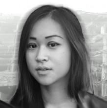 tra-artist-üporträt