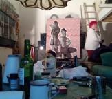 05-work-in-progress