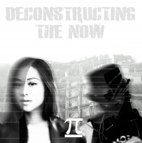 deconstructing-the-now-01