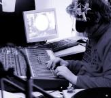 master-jero-behind-mic