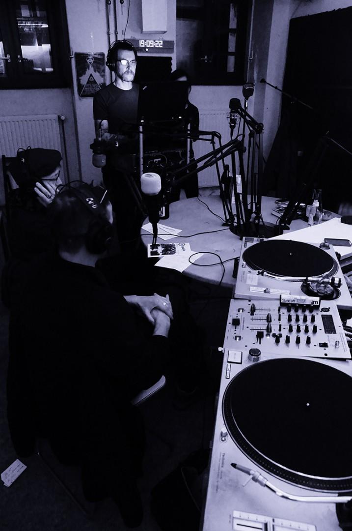 radiostudio-01