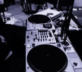 radiostudio-02