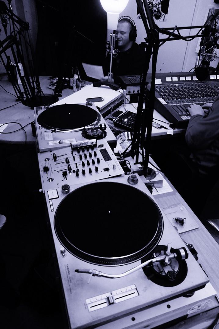 radiostudio-03