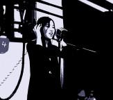 tra-sing-01